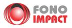Fono Impact