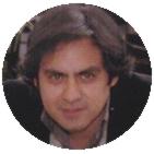 Eduardo <span>Valladares</span>