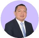 Richard <span>Quiñonez</span>